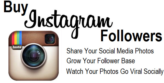 buy instagram followers | buy instagram likes