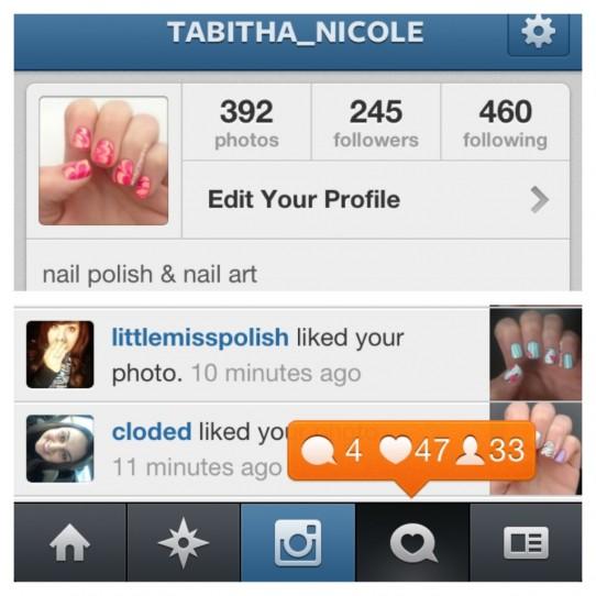 Free trial buy instagram likes buy instagram followers